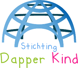 Stichting Dapper Kind