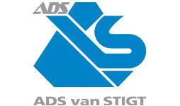 ADS van Stigt