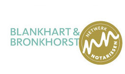 Blankhart en Bronkhorst notarissen