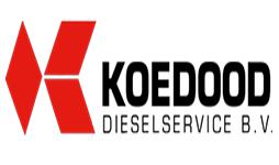 Koedood Dieselservice