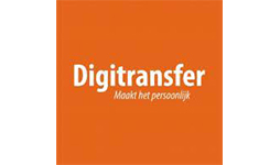 Digitransfer