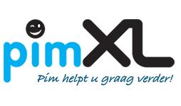 Pim XL