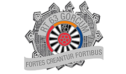 Logo Ronde Tafel Gorinchem