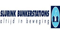 Logo Slurink Bunkerstations