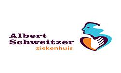 Albert Schweitzerziekenhuis - Dordrecht