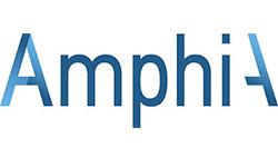 Amphia Ziekenhuis - Breda en Oosterhout
