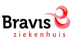 Bravis ziekenhuis - Bergen op Zoom & Roosendaal