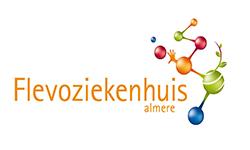 Flevoziekenhuis - Almere