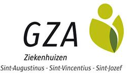 Gasthuis Zusters Antwerpen Ziekenhuis Wilrijk