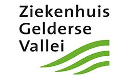 Gelderse Vallei Ziekenhuis - Ede