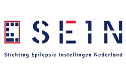 Sein Epileptisch Centrum - Zwolle