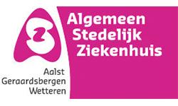 Algemeen Stedelijk Ziekenhuis Aalst