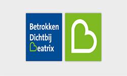 Beatrix ziekenhuis - Gorinchem