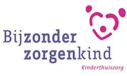 Bijzonder zorgenkind thuiszorg - Noord- en midden Nederland
