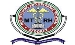 Moi Teaching and Referral Hospital Eldoret