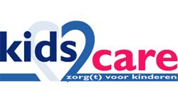Kids2Care Kinderthuiszorg - Noord-Nederland