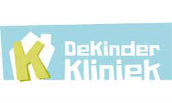 De Kinderkliniek Kinderziekenhuis - Almere
