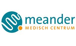 Meander Medisch Centrum - Amersfoort