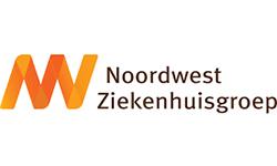 Noordwest ziekenhuisgroep - Den Helder