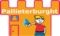 Pallieterburgt Externe IC - Capelle a/d IJssel