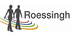 Roessingh Revalidatiecentrum - Enschede