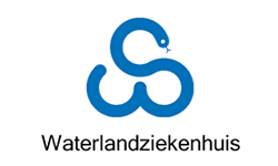 Waterland ziekenhuis - Purmerend