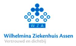 Wilhelmina ziekenhuis - Assen